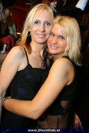 Birthday Special - A-Danceclub - Do 07.12.2006 - 88