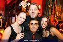 Energy Night - A-Danceclub - Fr 08.12.2006 - 1