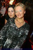 Energy Night - A-Danceclub - Fr 08.12.2006 - 12