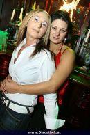 Energy Night - A-Danceclub - Fr 08.12.2006 - 13