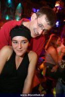 Energy Night - A-Danceclub - Fr 08.12.2006 - 21