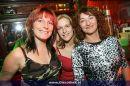 Energy Night - A-Danceclub - Fr 08.12.2006 - 24