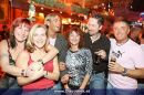 Energy Night - A-Danceclub - Fr 08.12.2006 - 26