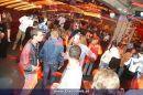 Energy Night - A-Danceclub - Fr 08.12.2006 - 36