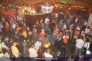 Energy Night - A-Danceclub - Fr 08.12.2006 - 41