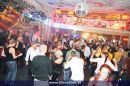 Energy Night - A-Danceclub - Fr 08.12.2006 - 49