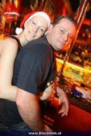 Energy Night - A-Danceclub - Fr 08.12.2006 - 55