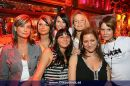 Energy Night - A-Danceclub - Fr 08.12.2006 - 73