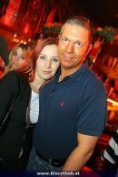 Energy Night - A-Danceclub - Fr 08.12.2006 - 77