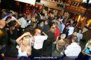 after job party - A-Danceclub - Mi 13.12.2006 - 11