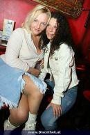 after job party - A-Danceclub - Mi 13.12.2006 - 18