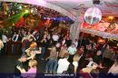 after job party - A-Danceclub - Mi 13.12.2006 - 33