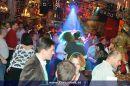 after job party - A-Danceclub - Mi 13.12.2006 - 60