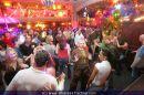 Ladies Night - A-Danceclub - Do 14.12.2006 - 40