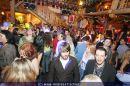Ladies Night - A-Danceclub - Do 14.12.2006 - 46