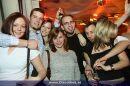 Partynacht - A-Danceclub - Fr 15.12.2006 - 1