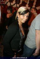 Partynacht - A-Danceclub - Fr 15.12.2006 - 12