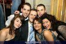 Partynacht - A-Danceclub - Fr 15.12.2006 - 16