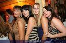 Partynacht - A-Danceclub - Fr 15.12.2006 - 2