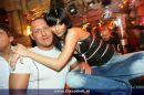 Partynacht - A-Danceclub - Fr 15.12.2006 - 27