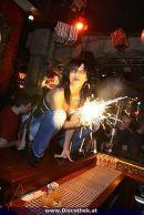 Partynacht - A-Danceclub - Fr 15.12.2006 - 30