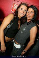 Partynacht - A-Danceclub - Fr 15.12.2006 - 37
