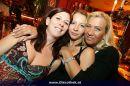 Partynacht - A-Danceclub - Fr 15.12.2006 - 4