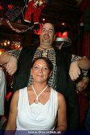 Partynacht - A-Danceclub - Fr 15.12.2006 - 40