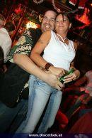 Partynacht - A-Danceclub - Fr 15.12.2006 - 43