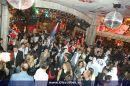 Partynacht - A-Danceclub - Fr 15.12.2006 - 49
