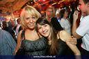 Partynacht - A-Danceclub - Fr 15.12.2006 - 66
