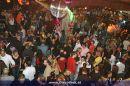 Partynacht - A-Danceclub - Fr 15.12.2006 - 85