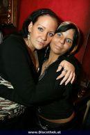 Partynacht - A-Danceclub - Fr 15.12.2006 - 9