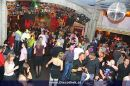 Power Dance Night - A-Danceclub - Mo 25.12.2006 - 17