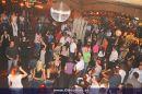 Power Dance Night - A-Danceclub - Mo 25.12.2006 - 64