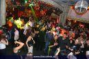 Power Dance Night - A-Danceclub - Mo 25.12.2006 - 76
