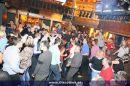 Partynacht - A-Danceclub - Fr 29.12.2006 - 25