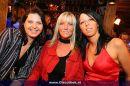 Partynacht - A-Danceclub - Fr 29.12.2006 - 26