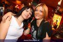 Partynacht - A-Danceclub - Fr 29.12.2006 - 29