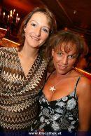 Partynacht - A-Danceclub - Fr 29.12.2006 - 35