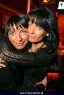 Partynacht - A-Danceclub - Fr 29.12.2006 - 38