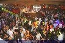 Partynacht - A-Danceclub - Fr 29.12.2006 - 57