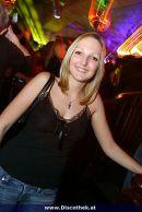 Partynacht - A-Danceclub - Fr 29.12.2006 - 60