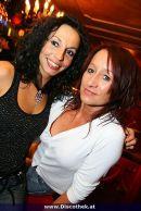 Partynacht - A-Danceclub - Fr 29.12.2006 - 7