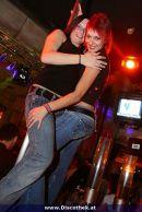 Partynacht - A-Danceclub - Fr 29.12.2006 - 70