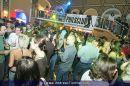 PhilsClub - Palais Auersperg - Fr 01.12.2006 - 21