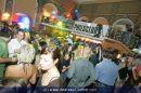 PhilsClub - Palais Auersperg - Fr 01.12.2006 - 22
