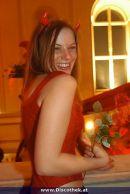 Rouge & Noir - Palais Auersperg - Sa 02.12.2006 - 145