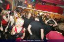 Rouge & Noir - Palais Auersperg - Sa 02.12.2006 - 25