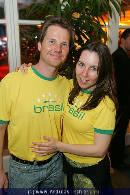 Fiesta do Brasil - VoGa Banane - Mi 24.05.2006 - 24